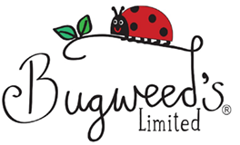 Bugweeds Limited